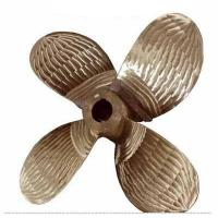Cheap Maine Propeller for shipbuilding,marine propeller,CPP,FPP,propeller hub,propeller cone,,propeller dome for sale