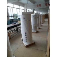 China All in One Solar Heat Pump Water Heater on sale