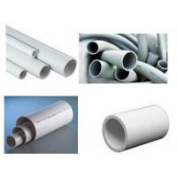 Best PVC Plastic Tubes wholesale