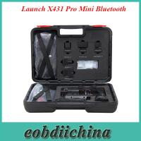 Best Launch X431 Pro Mini Bluetooth 2 Years Free Update With Higher Quality wholesale