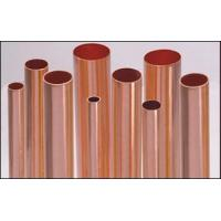 Quality Red Copper Tubes wholesale