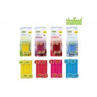 Best Red Fragrant Vent Stick Air Freshener Air Vent Air Freshener  Wildberry wholesale