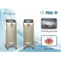 Facial Hair Removal Systems 106