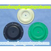 Cheap PTFE DIAPHRAGM FOR AUTO RUBBER SHEET for sale
