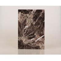 Best Waterproof Laminate Wall Panels For Shower Enclosures Abrasion Resistant wholesale