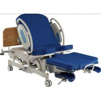 China LDR  Intelligent Obstetric Bed on sale