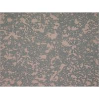Best 605 Good decoration Granite textured paint wholesale