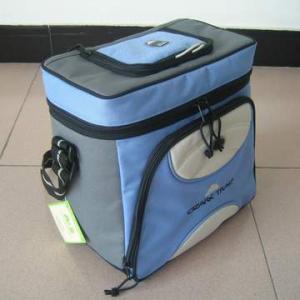 Best aluminum film cooler bag wholesale