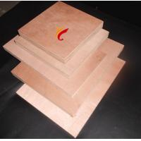 Buy cheap ANY SIZES BINGTANGOR PLYTWOOD from wholesalers