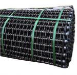 Best Stainless Steel Eyelink Loop Joint Wire Mesh Conveyor Chain Belt 304 Ss Grade wholesale