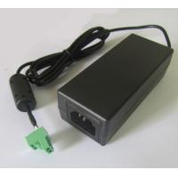 Best EM10682N medical grade power adaptor meet Medical Grade 60601 3rd edition with 1.35x1.1mm wholesale