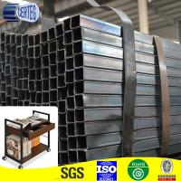 Best weld steel pipe wholesale