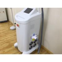 Best E Light IPL RF Machine  , Radio Frequency Machine For Skin Tightening Cooling Technology wholesale