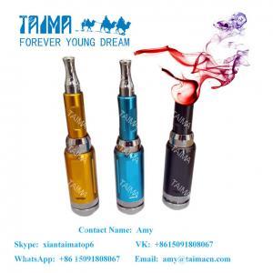 Cheap Xian Taima tobacco/fruit flavor concentrate for e-super-liquid, liquid flavoring for sale