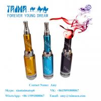 Best Xian Taima tobacco/fruit flavor concentrate for e-super-liquid, liquid flavoring concentrate for DIY eliquids making wholesale