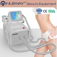 Best Portable Cool Therapy Lipo Cryo Fat Freezing Machine wholesale