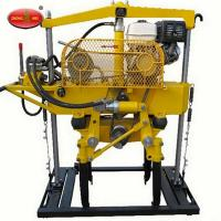 Best YD-22 Hydraulic Ballast Tamper For Railway With Factory Price wholesale