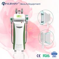 Best perfect effect slimming machine cryolipolysis fat freezing equipment wholesale