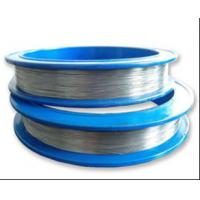W-Re Tungsten Rhenium Wire High Melting Point Space Vehicles Nuclear Reactors