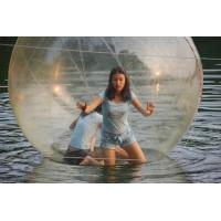Best inflatable water ball for summer water fun wholesale