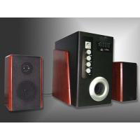 Best 2.1 Channel speaker with USB/SD Function Remoter wholesale
