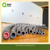 Best R134a air conditioner hose 4860 for / good quality air conditioner hoses suppliers wholesale