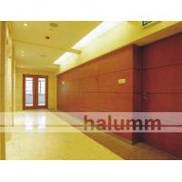 Buy cheap Wall Cladding 02 (With Inserted Hardware) from wholesalers