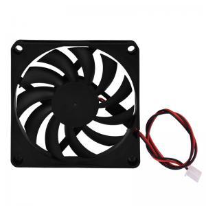 Best 80x80x10mm 3D Printing Cooling Fan wholesale