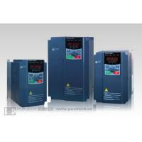 Best Three Phase 5.5Kw 380V VSD Variable Speed Drive With Terminal Control wholesale