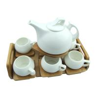 Best Porcelain Tea Cup Set ZA-A015 wholesale