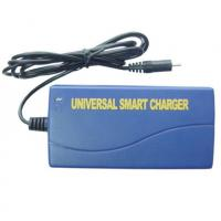 Best Universal Smart NIMH NICD Battery Charger , DC 12 Volt For Power Tool wholesale