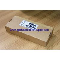 Best  Original M3516A heart Start Sealed Lead Acid Battery For Medical Replacement wholesale