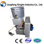 Best Hoist motor for suspended platform/window cleaning suspended platform wholesale