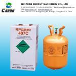 Best R410 Environmental protection HCFC Refrigerants GAS HCFC REFRIGERANTS wholesale