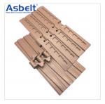 Best Ast882T Plastic Flat Top Belt,Plastic Flat Top Belt wholesale