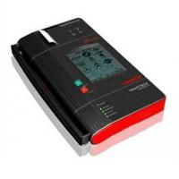China 2012 Newly Update Online Launch X431 Master Scanner(Becky) on sale