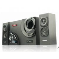 Best 2.1 Channel Multimedia Speaker wholesale