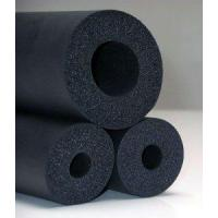 Best Air Conditioning Rubber Insulation Pipe/ Insulation Tube/ Insulation Hose wholesale