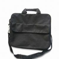 Laptop Bag, Can Keep Laptop Safe, Easy to Carry