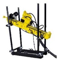 Best Rotation Unit Core Drilling Rig Diamec 232 Used For Narrow Spaces wholesale