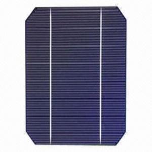 Best Solar Panel/Solar Product/Solar Module/Solar System, 235W Maximum Power wholesale