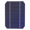 Buy cheap Solar Panel/Solar Product/Solar Module/Solar System, 235W Maximum Power from wholesalers