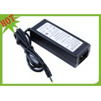 Best Light Lamp Switch Mode Power Adapter 12V 7A 84W With LVD wholesale