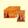 Best 10g Mafe chicken seasoning powder poulet flavour halal bouillon powder wholesale