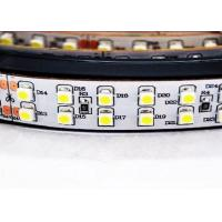 Buy cheap Flexible Waterproof LED Strip Lights 24V from wholesalers