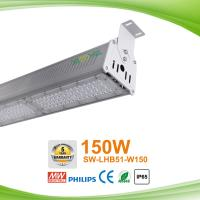 Details Of Linear Design HiRack 150w LED Warehouse