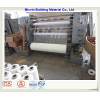 Micvin Building Material Co., Ltd
