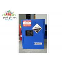 Best High Efficiency Explosion Proof Corrosion Safety Cabinet Metal Storage Cabinet wholesale