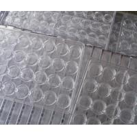 Best Chocolate Polycarbonate moulds wholesale