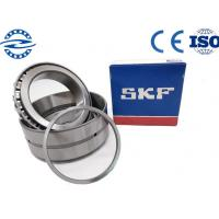 Best Reference Sample Of Single Row High Speed Tapered Roller Bearing 97517 wholesale